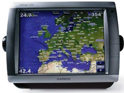 Garmin Marine likewise NavPod GP2055 Radar 7CChartplotter Garmin in addition I in addition Hobie Mirage Outfitter Tandem Kayak 6970532 6970615 further Images Marine Gps Navigation Radar Gps. on garmin marine gps 5212 html
