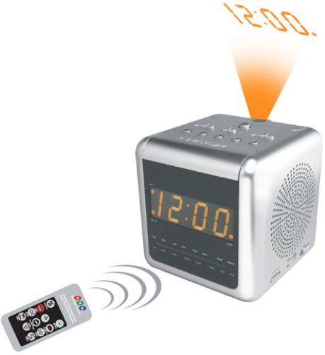cop usa alc dvr32 sl alarm clock radio covert dvr camera. Black Bedroom Furniture Sets. Home Design Ideas