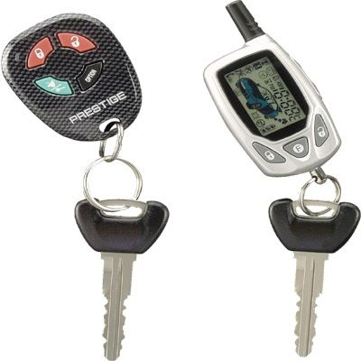 Audiovox Keyless Entry in addition Audiovox Two Way Radio Manual together with Came Visio Monitor Z Ekranem in addition Karr Security Systems Wiring also Audiovox Prestige Car Alarm. on audiovox car alarm wiring diagram