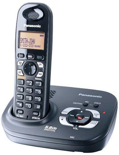 panasonic kx t7630 conference call instructions