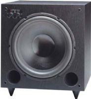 speakers. Black Bedroom Furniture Sets. Home Design Ideas