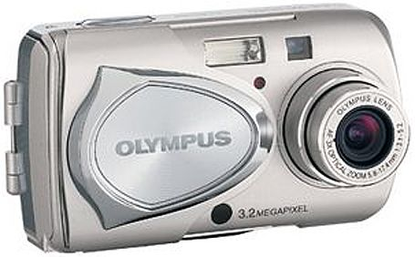 olympus stylus 300 remanufactured 3 2 megapixel 3x 4x zoom digital rh salestores com olympus stylus 3000 manual olympus stylus 300 digital camera manual