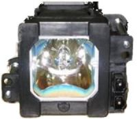 Replacement Projection Lamps
