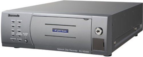 panasonic hdd recorder ir6 manual